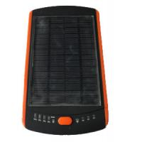 MP-S23000 High Capacity Solar Power Charger 23000mAh DC Manufactures