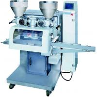 HM-168 High Speed Automatic Meat Ball Machine Manufactures