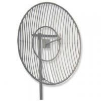 2.4G WIFI WLAN Wireless 30 DBI Parabolic Grid Antenna Manufactures