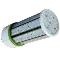 Buy cheap 2700-6500K Interior IP20 60w led corn light E40 E39 B22 Base 5 years warranty from wholesalers