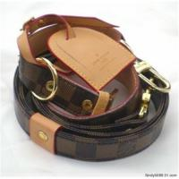 China Pet  collar; pet leash on sale