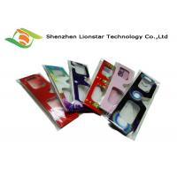 Diffraction Glasses Love Heart Passive 3D Glasses For Firework Show / Concert Manufactures