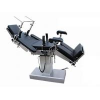 Adjustable Height X - Ray Medical Electric Operating Table 2000 × 500mm Manufactures