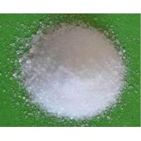 Cetearyl Alcohol Fatty Alcohol Auxiliary Emulsifiers Chemical Intermediates for Cosmetics Manufactures