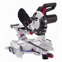 China 10-inch Miter Saw  on sale