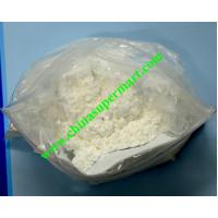 Row Cyproterone Acetate Female Sex Hormones 427-51-0 Steroids Powder For Prostate Cancer Manufactures