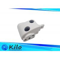 Metal Parts CNC Precision Machining Rapid Prototype Polishing Finishing Services Manufactures