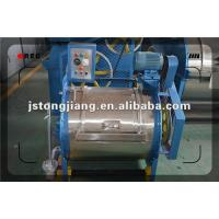 industrial garment washing machine Manufactures