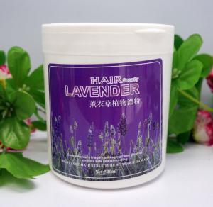 China OEM Bleaching Powder And White Hair Bleach Powder For Hair Dyes on sale
