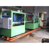 Paper processing machine Manufactures