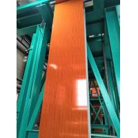 China Prime RAL color new Prepainted Galvanized Steel Coil , PPGI / PPGL / HDGL / HDGI, roll coil and sheets on sale