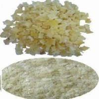 China Dehydrated Potato Granule/Powder on sale