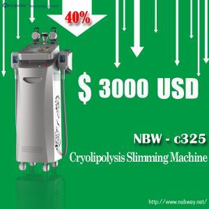 best vacuum cavitation slimming machine Manufactures