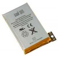 China Li - polymer Replacement OEM for IPhone 3GS Spare Batteries on sale