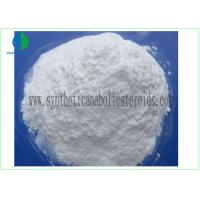 China Anabolic Legal Steroids For Muscle Building Supplement Tamoxifen Citrate Nolvadex on sale