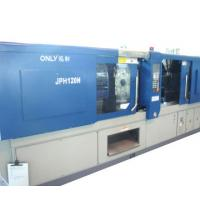 KAIAO medical injection molding Manufactures