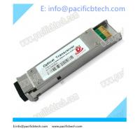 Buy cheap 10G XFP Duplex Transceiver from wholesalers