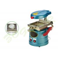 Dental Lab Equipment  Dental Vacuum Former Vacuum Forming Machine Manufactures
