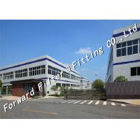 Forward Filter&Fitting Co.,LTD.