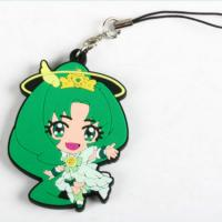 China Cheap call phone pendant / hanging with cute appearence on sale