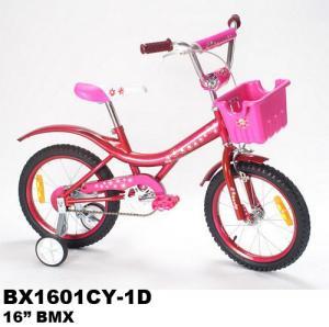 China 16 children BMX bicycle on sale
