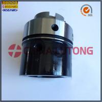 Quality Diesel DPA Rotor Head 7180-973L for agriculture tractor engine Ford perkins Manufactures