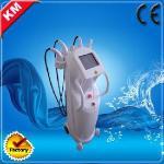 Ultrasound Cavitation Liposuction/Fat Burning 7 in 1 (KM-RF-U800C) Manufactures