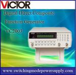 Digital Direct Composite Function Generator VC2003  Manufactures