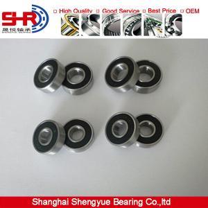DC motor controller bearing,bearing for electric motor Manufactures