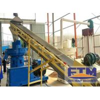 Pellet Mill For Wood Sawdust/Reasonable Rice Wood Pellet Mill Manufactures
