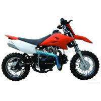 DIRT BIKE 50/70/110CC Manufactures