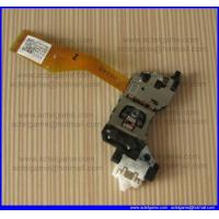 Quality Wii Laser lens RAF-3355 Wii repair parts for sale
