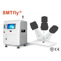 SMT SPI Solder Paste Inspection Machine For Inspecting PCB Anytime Report Manufactures