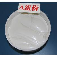 Aging resistant Bi-component poly-sulfide sealant for construction Manufactures