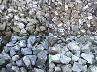 China GSN Ferro Alloys /calcium silicon/CaSi /silicon Steelmaking Additive Ductile Iron Pipes on sale