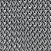 China wire mesh conveyor belts balanced mesh belts stainless steel Compound balanced belt on sale