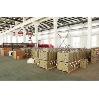 Suspended Access Platform Equipment / Scaffold Ladders for Construction Site Manufactures