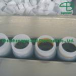 71751-41-2 Biopesticides Abamectine 96%TC 95%TC 1.8%EC 3.6%EC Manufactures