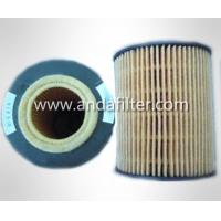 Good Quality Fuel filter For VOLVO 11988962 For Sell Manufactures