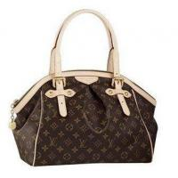 Wholesale Fashion Leather Handbag Manufactures