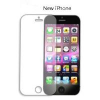 China Cell Phone accessories waterproof Screen Protector for iphone 5 New iphone on sale