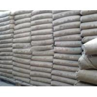 Cenospheres for Oil Well Cements, Drilling Muds, Manufactures
