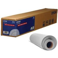 China JaFun 240g double side high glossy photo paper on sale