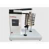 Tap Test Sieve Shaker Fmechanical Shaker For Sieve Analysis for sale