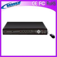 Hot H.264 4CH DVR Manufactures