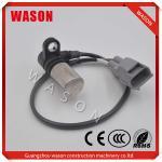 Excavator  crankshaft camshaft digital sensor  8-97306113-1 for 6HK1 8973061130 Manufactures