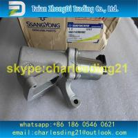 China Original and New EGR Valve & Gasket 6651400660 for SsangYong KYRON on sale