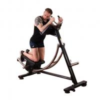 CM-733 Spinning Bike , Commercial AB Coaster Manufactures