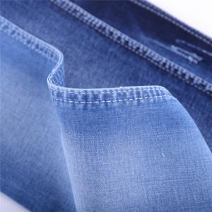 China denim material jeans fabric jeans,cotton denim,raw denim fabric on sale