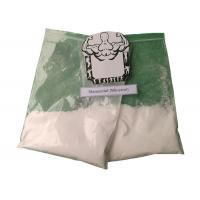 Winstrol Fat Loss Anabolic Steroids Powder Stanozolol CAS 10418-03-8 Cutting Cycles Manufactures